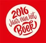 2016-jaar-boek.jpg