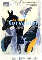 Cervantes_2015_400