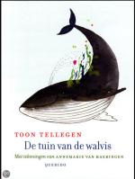 tuin-van-de-walvis.png
