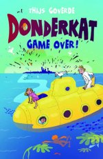 donderkat-game-over-low-res (1)