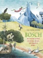 bosch-het-vreemde-verhaal-van-jeroen-zijn-pet-zijn-rugzak-en-de-1.jpg