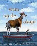stem-op-de-okapi.jpg