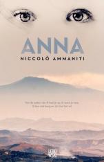 Recensie Anna Niccolò Ammaniti