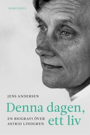 biografie astrid lindgren