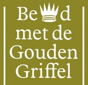 gouden-griffel-640x616