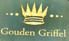 gouden-griffel