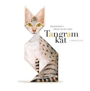 tangramkat recensie zelf tangram maken.jpg