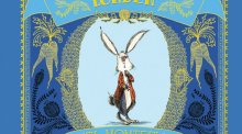 recensie-koninklijke-konijnen-van-londen-copy